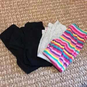 Other - Small leggings lot